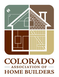 Colorado Association of Home Builders